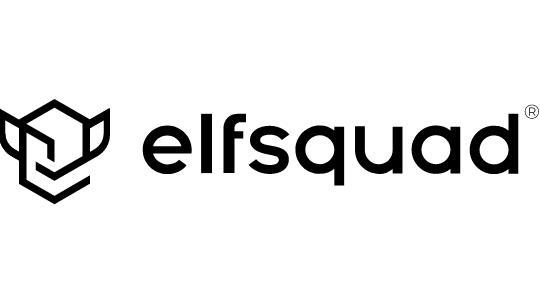 Elfsquad Logo
