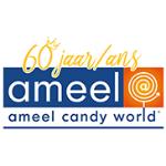 Logo__Icon–Ameel-Candy-world