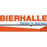Logo__Icon–Bierhalle