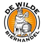 Logo__Icon–Bierhandel-De-Wilde