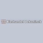 Logo__Icon–Bierhandel-Dekoninck