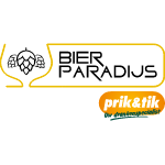 Logo__Icon–Bierparadijs