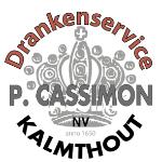Logo__Icon–Brouwerij-Cassimon