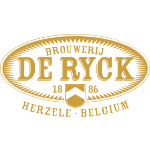 Logo__Icon–Brouwerij-DeRyck