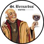 Logo__Icon–Brouwerij-Sint-Bernardus