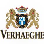 Logo__Icon–Brouwerij-Verhaeghe