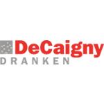 Logo__Icon–Dranken-DeCaigny