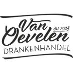 Logo__Icon–Drankenhandel-Van-Oevelen