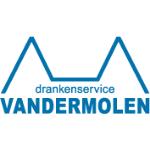 Logo__Icon–Vanko-Vandermolen