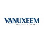 Logo__Icon–Vanuxeem