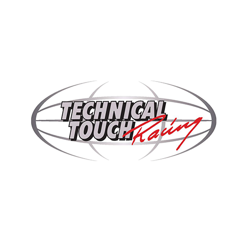 Technical-touch-logo