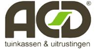 natch-acd