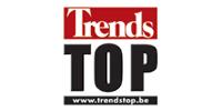 natch-trendstop