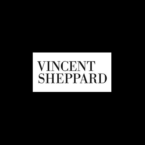 vincent-Sheppard-1