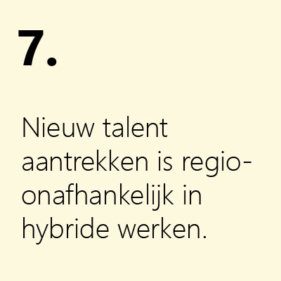 hybr-7