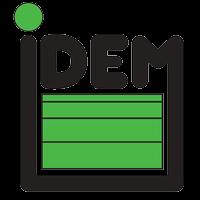 idempoorten producten samenstellen maakindustrie