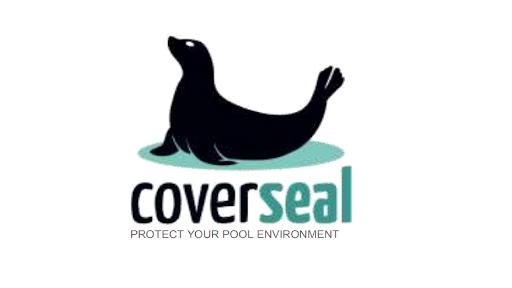 coverseal producten samenstellen maakindustrie