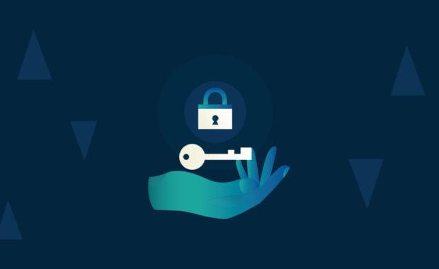 Shadow IT in jouw bedrijf: Het gevaar ervan en de oplossing