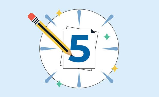 In 5 stappen vlotjes nieuwe software implementeren